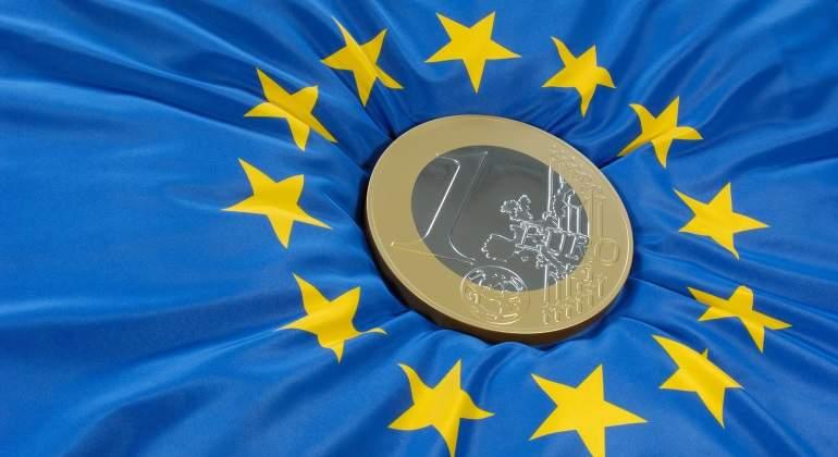 euro-bandera-ue.jpg