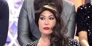El marido de Chayo pierde su demanda contra Mediaset