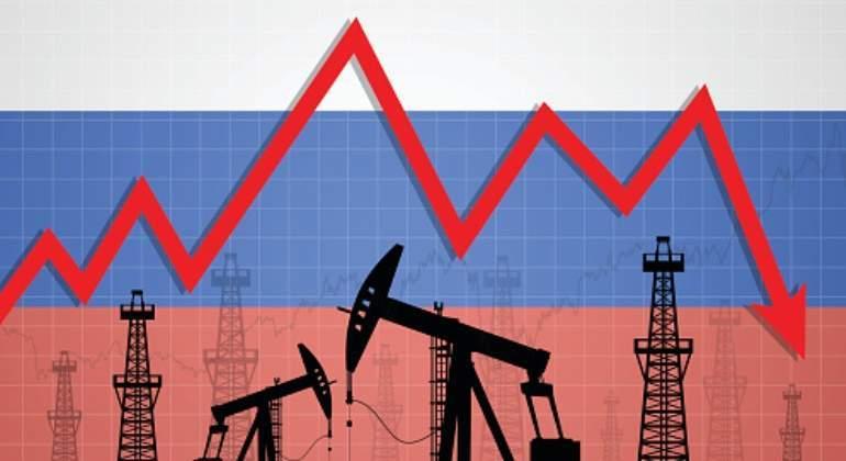 Rusia-petroleo.jpg