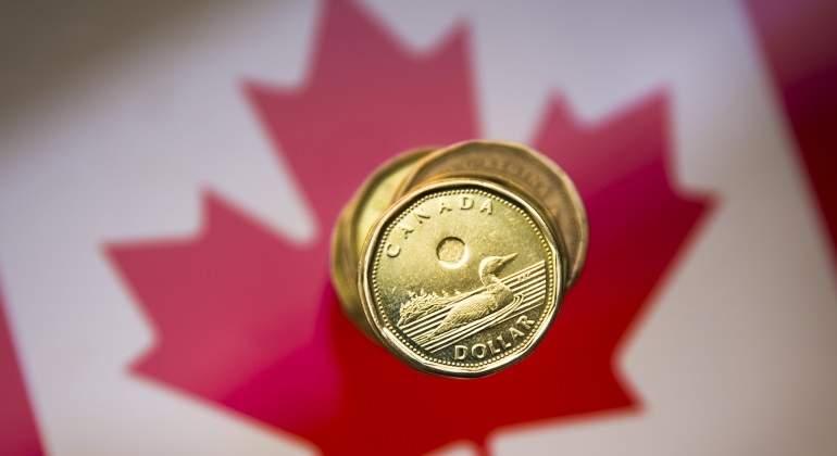 dolar-canadiense-reuters-770.jpg