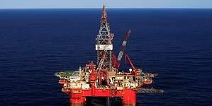 Colombia expide un reglamento técnico para explorar hidrocarburos costa afuera