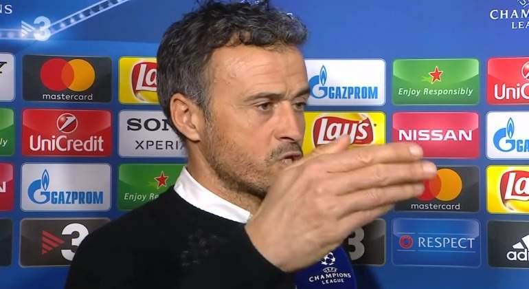 Luis-Enrique-enfado-TV3-PSG-Barcelona-Champions-2017.jpg
