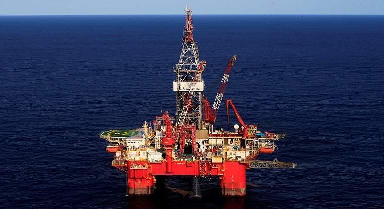 Petroleo-reuters.jpg