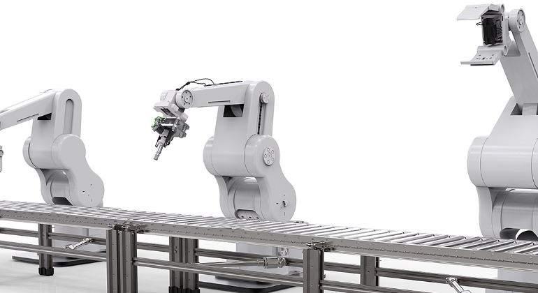 fabrica-cadena-montaje-770.jpg