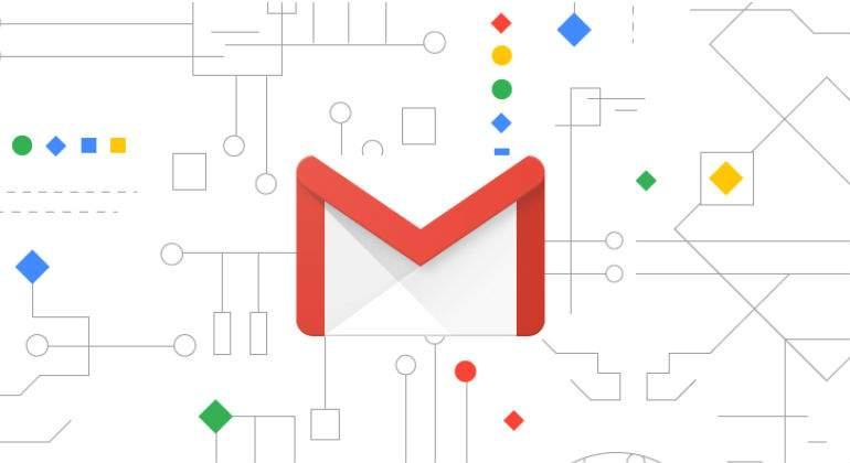gmail-redisgn.jpg