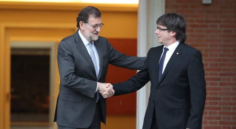 Rajoy-Puigdemont20abril2016NachoMartin.jpg