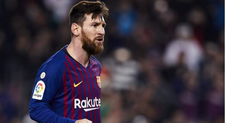 messi-2019-celebra-enfadado-getty.jpg