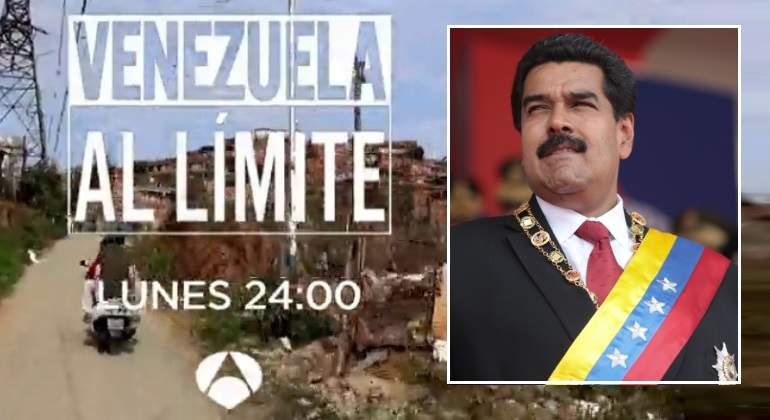 venezuela-limite-maduro.jpg