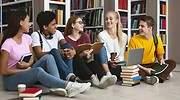 estudiantes-internacionales.jpg