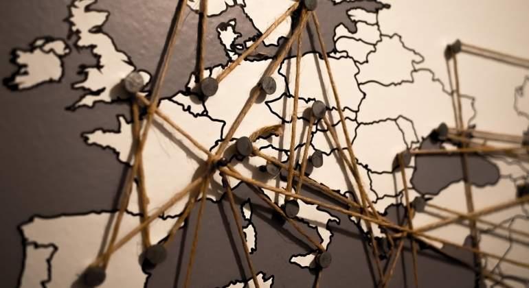 MapaEuropa-Pixabay.jpg