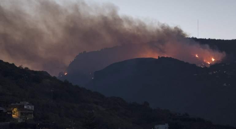 incendio-gran-canaria-sep17-efe.jpg