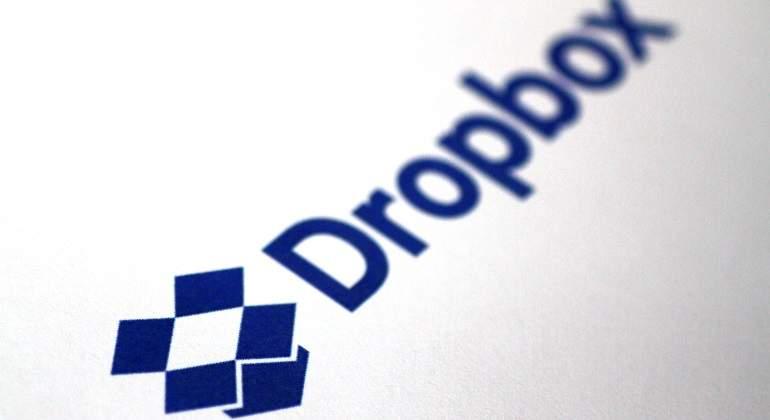 Dropbox solicita su salida a bolsa en Estados Unidos