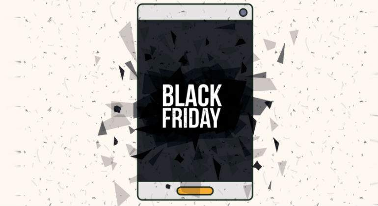 black-friday-movil.jpg