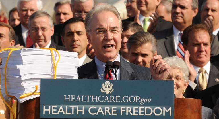 tom-price-sanidad-estados-unidos-efe-770x420.jpg