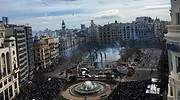 Mascleta-Fallas-2020.jpg