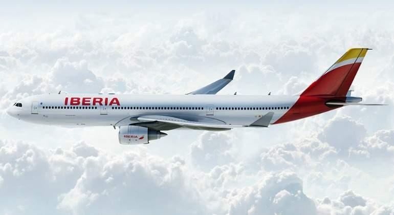 iberia-avion-logo-nuevo.jpg