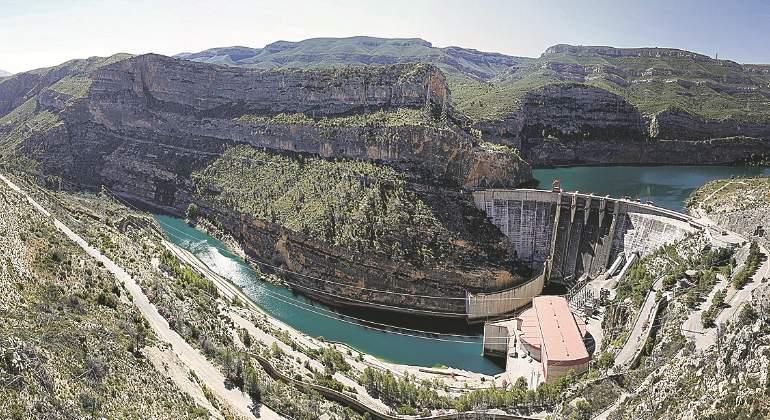 Central-hidroelectrica-valencia-iberdrola.jpg