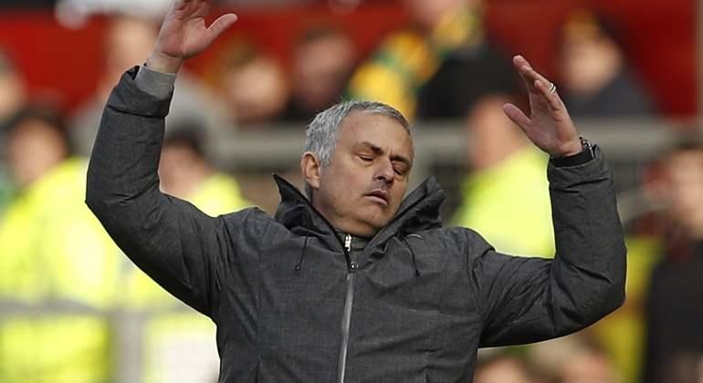 mourinho-lamento-united-reuters.jpg