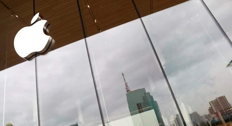 Apple-edificios-770.jpg