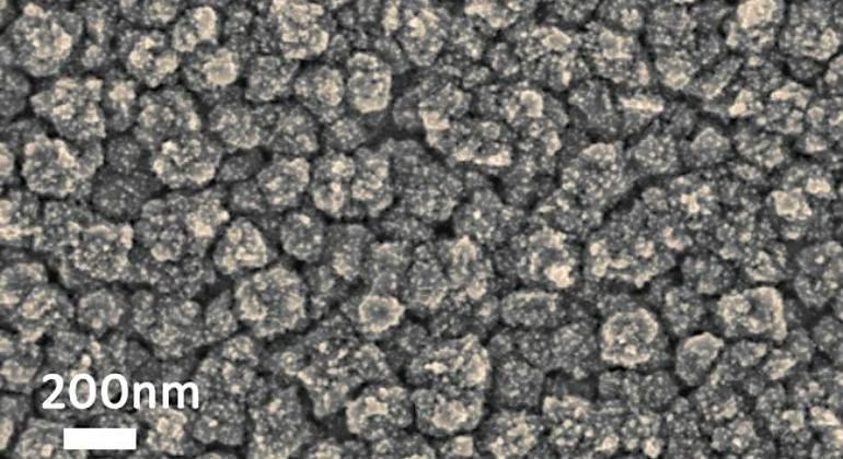 nanoesponja.jpg