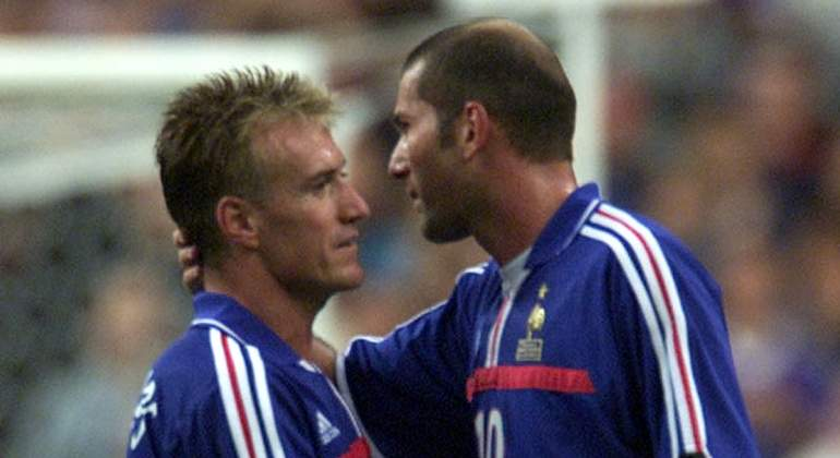 zidane-deschamps-seleccion-reuters.jpg