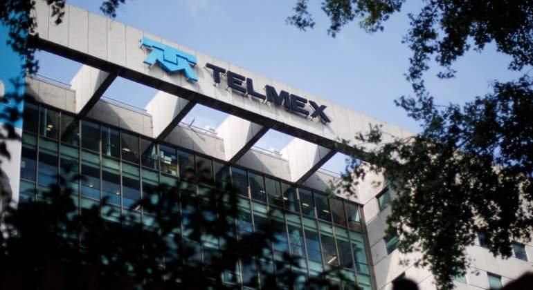 Telmex-reuters.jpg