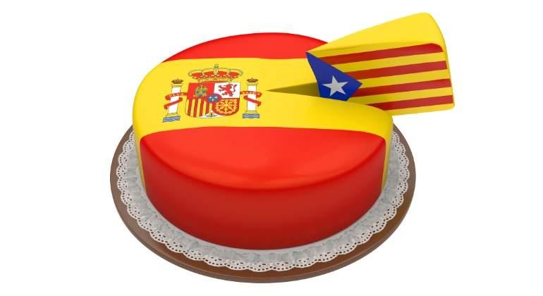 tarta-espana-cataluna-dreamstime.jpg