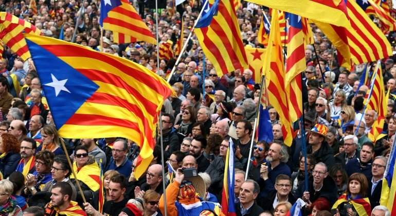 cataluna-independentistias.jpg