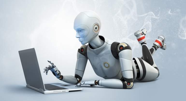 robot-ordenador-dreams.jpg