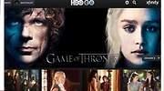 HBO-GO-CORONAVIRUS.jpg