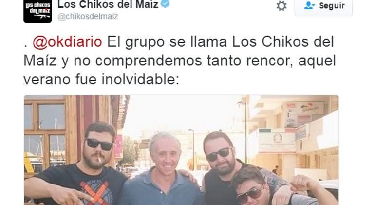 chikos-maiz.jpg