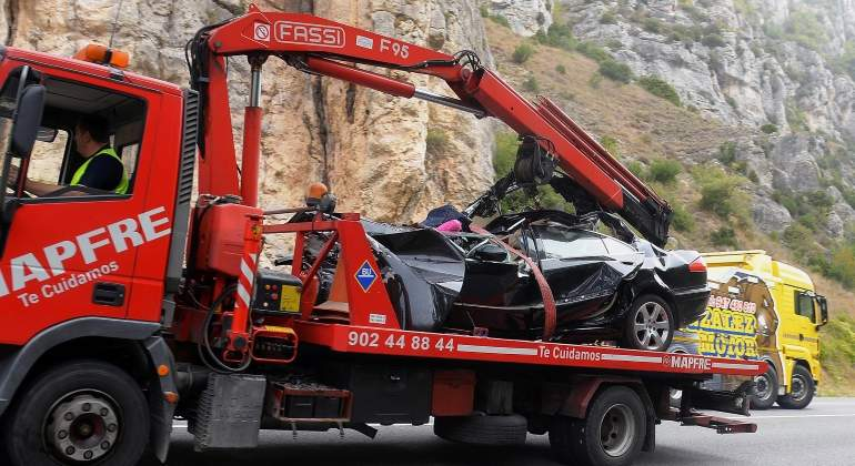 pancorbo-accidente-efe.jpg