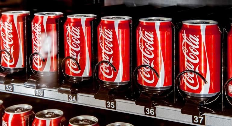 coca-cola-maquina-vending-dreamstime.jpg