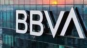 bbva-logo-sol.jpg