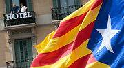 cataluna-bandera-hotel.jpg
