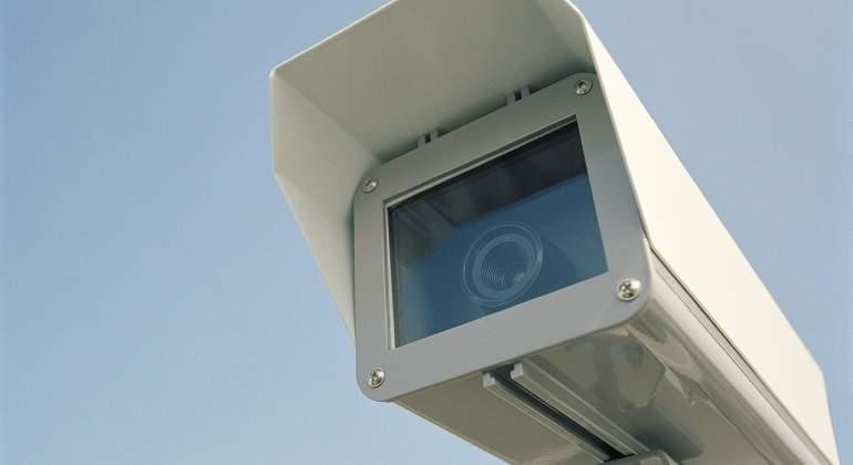 La empresa podrá controlar al empleado con videovigilancia