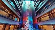 770x420-cascada-interior-obra-hotel-vp-plaza-espana-arco.jpg