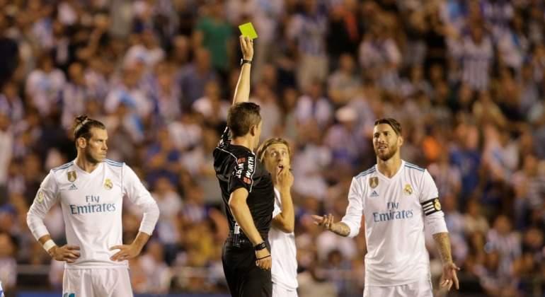Ramos-Amarilla-Riazor-2017-Reuters.jpg