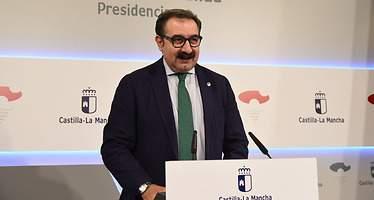 Sanidad hará obras en 45 centros de atención primaria de Castilla-La Mancha entre 2018 y 2019
