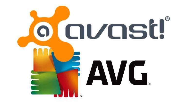 El Antivirus Avast Completa La Adquisici U00f3n Del 87 De Su