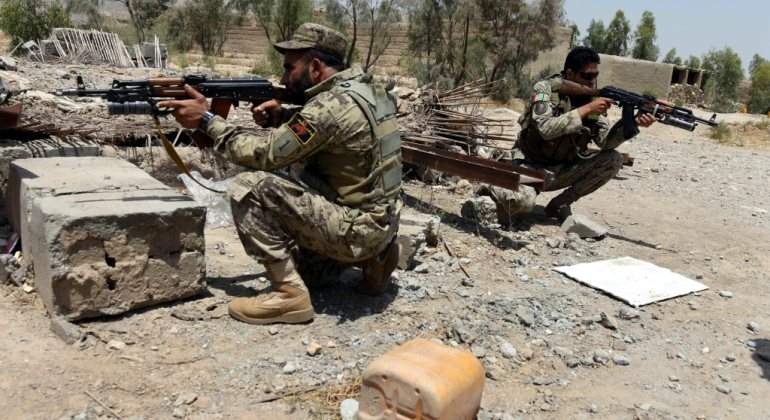 afganistan-combates.jpg