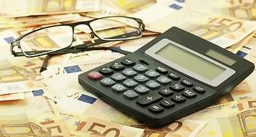 CaixaBank, BBVA... ¿Cuánto pagará cada entidad  por las cláusulas suelo?