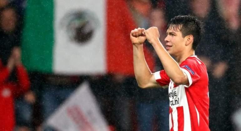El-chucky-lozano-marca-en-el-pase-del-PSV-a-la-Champions-League-PSV.jpg