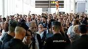 barcelona-aeropuerto-efe.jpg