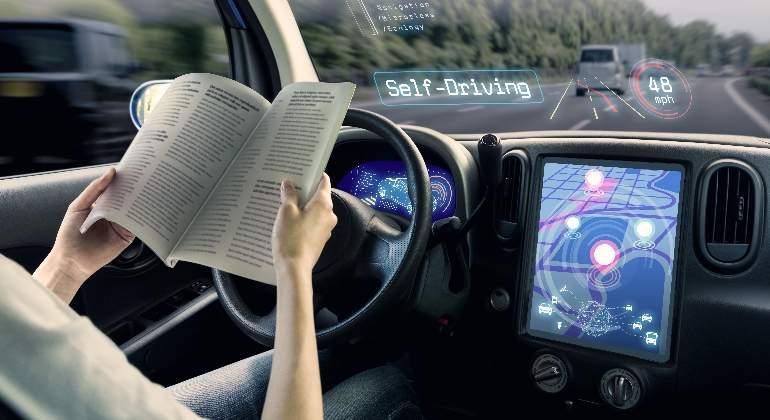 coche-autonomo-istock.jpg