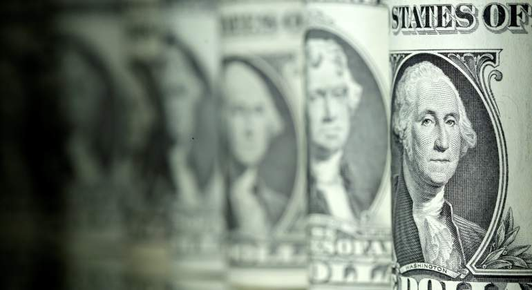 dolares-reuters-5-770.jpg
