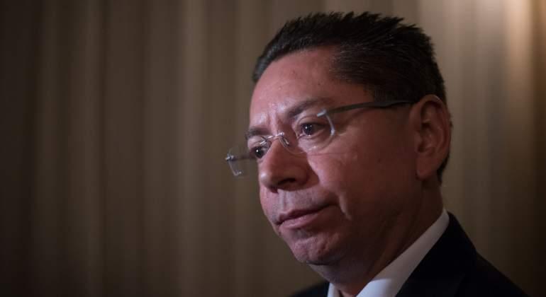 douglas-melendez-fiscal-general-el-salvador-efe-770x420.jpg