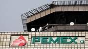 pemex-torre-reuters-770.jpg