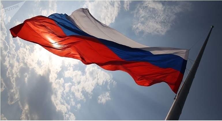Rusia-bandera-770-reuters.jpg