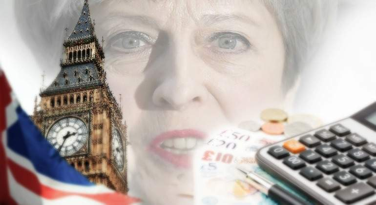 bandera-brexit-big-ben-calculadora-770-dreamstime-2.jpg